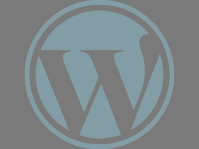 WordPress Help Articles
